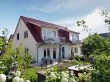 Ferienwohnungen Tannengrund auf Usedom