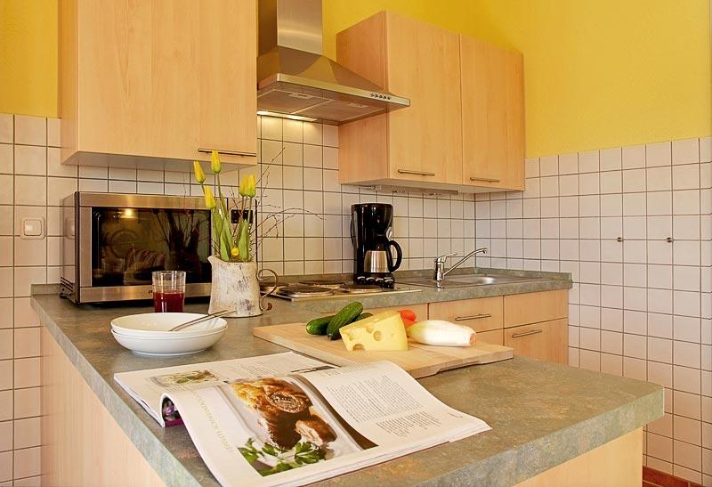 ferienwohnungen auf usedom mit blick aufs achterwasser im seebad k lpinsee. Black Bedroom Furniture Sets. Home Design Ideas