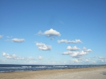 strand-seebad-karlshagen