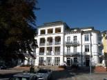 hauptplatz_heringsdorf