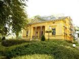 villa_oechsler_heringsdorf