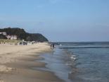 strand_koelpinsee