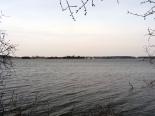 Blick auf den Balmer See