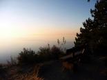 Südspitze des Loddiner Höft