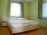 ferienwohnungen-tannengrund-usedom-erdgeschoss-schlafzimmer-gross