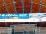 Fussball Fieber auf Usedom