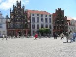 marktplatz_greifswald_by_al