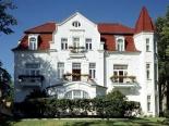 villa_staudt_heringsdorf_2